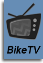 Chiemgau Biking TV