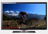TV-Nepal