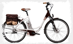 pedelec elektrorad ebike elektrobike hybridbike. Black Bedroom Furniture Sets. Home Design Ideas