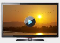 Sardinien-TV