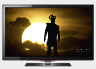 TV-Sardinia-Myth