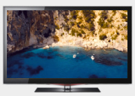Ogliastra-TV