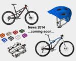 2014-News