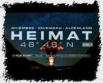 HEIMAT - die DVD, Vol.1