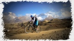 2014_Himalaya-Riding
