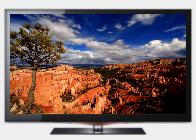 U.S.A.-TV