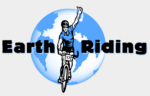 2016_EarthRiding
