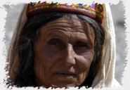 Karakorum3