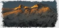 Karakorum6