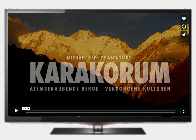 TV-Karakorum
