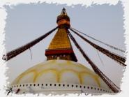 NEPAL06