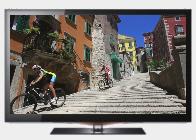 TV-Istria