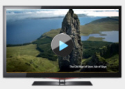 Scotland-TV-Nature2