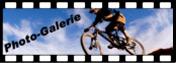 Chiemgau Biking Galerie