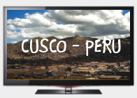 CUSCO-TV