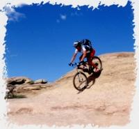Slickrock-Rider