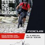 2016-FocusTestival