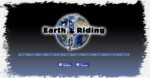 Earth-Riding.com