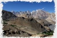 Karakorum2