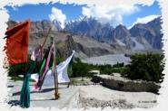 Karakorum5