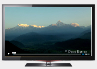 Himalaya-TV
