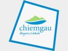 Chiemgau Tourismus