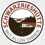 Schwarzrieshuette